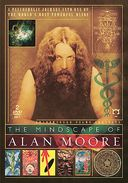 The Mindscape of Alan Moore (2-DVD)