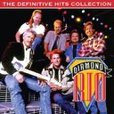 The Definitive Hits Collection (2-CD)