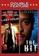 Last Hour / The Hit