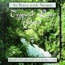 At Peace with Nature: Tropical Rain Forest