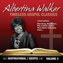 Timeless Gospel Classics, Volume 3