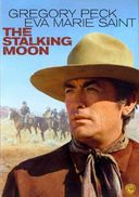 The Stalking Moon (Widescreen)