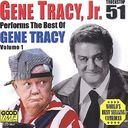 Performs the Best of Gene Tracy Volume 1
