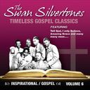 Inspirational Gospel Classics, Volume 6