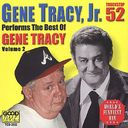 Performs the Best of Gene Tracy Volume 2