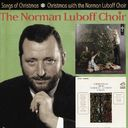 Songs of Christmas / Christmas With the Norman