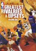 Basketball - Greatest NBA Rivalries & Upsets,