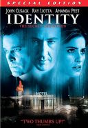 Identity (Special Edition)