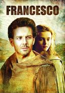 Francesco (Blu-ray)