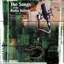 The Songs of the Radio Ballads
