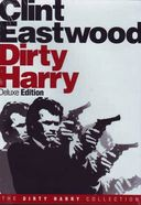 Dirty Harry (Deluxe Edition) (Widescreen)