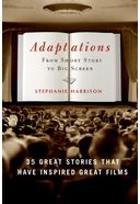 Adaptations: From Short Story To Big Screen, 35