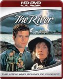 The River (HD DVD)
