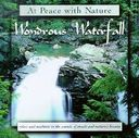 At Peace with Nature: Wondrous Waterfall