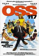 OSS 117: Lost in Rio [Import]