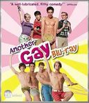 Another Gay Movie / Another Gay Sequel: Gays Gone