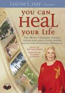 You Can Heal Your Life: The Movie (Extended