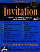 Invitation, Volume 59 (2-CD)
