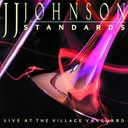 Standards: Live at the Village