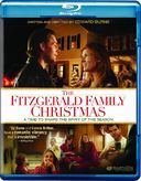 The Fitzgerald Family Christmas (Blu-ray)
