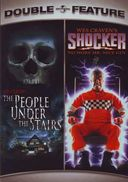 The People Under the Stairs / Shocker Double