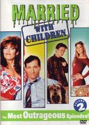 Married... With Children - Most Outrageous