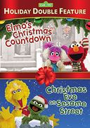 Holiday Double Feature (Elmo's Christmas