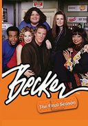 Becker - Final Season (2-Disc)