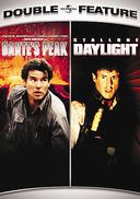 Dante's Peak / Daylight Double Feature (2-DVD)