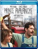 Prince Avalanche (Blu-ray)