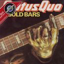 12 Gold Bars, Volume 1