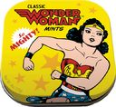 DC Comics - Wonder Woman - Mints