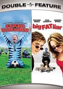 Kicking & Screaming / Big Fat Liar Double Feature