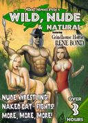 42nd Street Pete's Wild, Nude and Natural