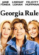 Georgia Rule (Widescreen)