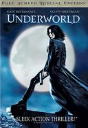 Underworld (Special Edition, Full Frame)