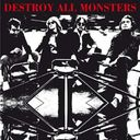 Destroy All Monsters (180GV)