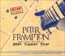 Instant Live: Peter's Select Tracks from the 2004