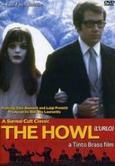 The Howl (L'Urlo, Uncensored)