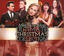 Ultimate Christmas Collection (2-CD + DVD)