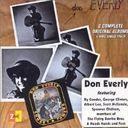 Don Everly / Sunset Towers