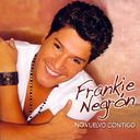 The Best of Frankie Negron