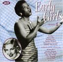 Early Girls, Volume 4