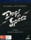 Dogs in Space [Import] (Blu-ray)