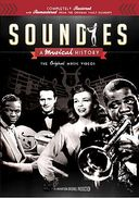 Soundies - A Musical History