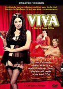 Viva (Unrated)