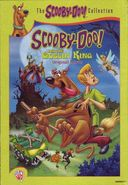 Scooby-Doo: Scooby-Doo and the Goblin King (Full