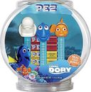 Disney - Finding Dory - PEZ Set