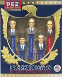 Presidents of The United States Volume 7 - Pez
