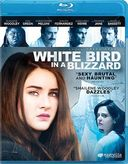 White Bird in a Blizzard (Blu-ray)
